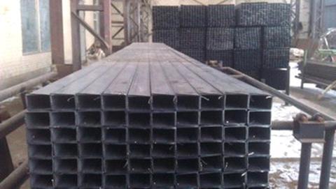 Как построить посреднические отношения с металлобрабатывающими предприятиями