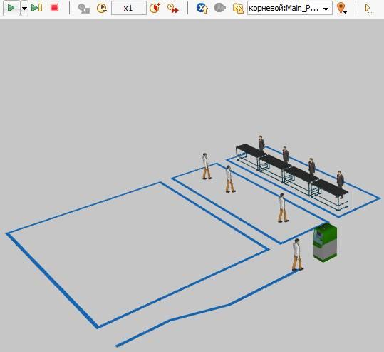 Имитационная девушка модель практическая работа веб девушка модель вакансия москва