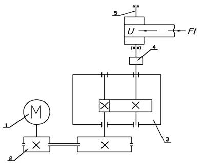 Пример расчета привода ленточного конвейера запчасти для фольксваген транспортер т4 2 4 дизель